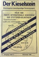 01---World-Congress-1989-Cologne---International-Stuttering-Association