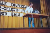 03---World-Congress-1989-Cologne---International-Stuttering-Association