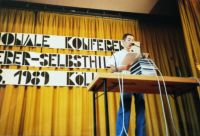 05---World-Congress-1989-Cologne---International-Stuttering-Association