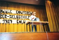 07---World-Congress-1989-Cologne---International-Stuttering-Association