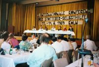 08---World-Congress-1989-Cologne---International-Stuttering-Association