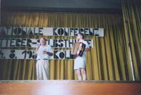 11---World-Congress-1989-Cologne---International-Stuttering-Association