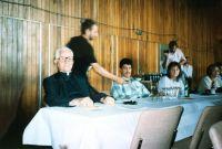 12---World-Congress-1989-Cologne---International-Stuttering-Association