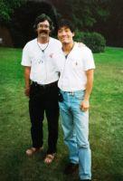 13---World-Congress-1989-Cologne---International-Stuttering-Association