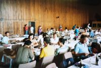 21---World-Congress-1989-Cologne---International-Stuttering-Association