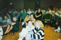22---World-Congress-1989-Cologne---International-Stuttering-Association