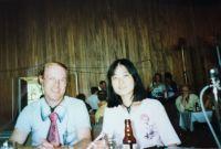 23---World-Congress-1989-Cologne---International-Stuttering-Association