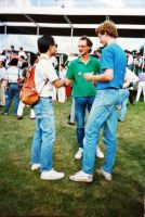 30---World-Congress-1989-Cologne---International-Stuttering-Association