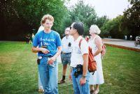 31---World-Congress-1989-Cologne---International-Stuttering-Association