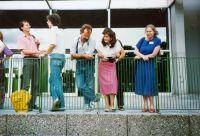 32---World-Congress-1989-Cologne---International-Stuttering-Association