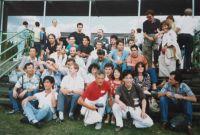 36---World-Congress-1989-Cologne---International-Stuttering-Association