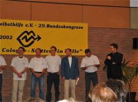 Buko-2002---04