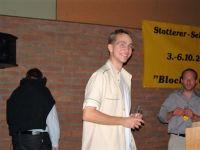Buko-2002---15