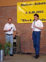 Buko-2002---73