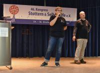 wuerzburg-stottertde-by-brutalosam_d7v_6287_48921381842_o