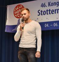 wuerzburg-stottertde-by-brutalosam_d7v_6454_48920644338_o